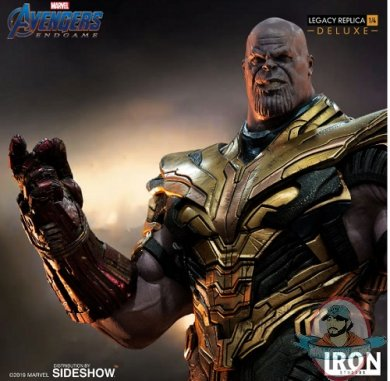 2019_06_10_09_13_16_https_www.sideshow.com_storage_product_images_904813_thanos_deluxe_marvel_gall.jpg