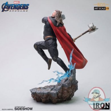 2019_06_12_08_59_26_https_www.sideshow.com_storage_product_images_904783_thor_marvel_gallery_5ceed.jpg