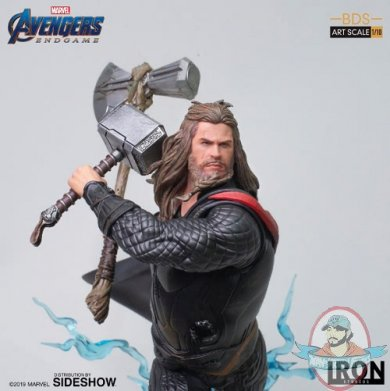 2019_06_12_08_59_47_https_www.sideshow.com_storage_product_images_904783_thor_marvel_gallery_5ceed.jpg
