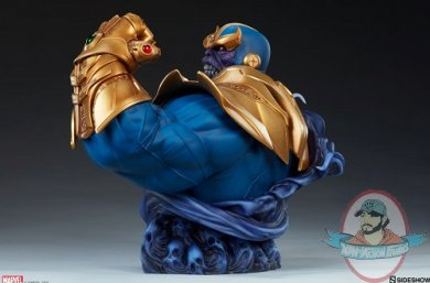 2019_06_13_18_15_10_https_www.sideshow.com_storage_product_images_400340_thanos_marvel_gallery_5cf.jpg