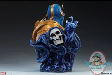 2019_06_13_18_15_33_https_www.sideshow.com_storage_product_images_400340_thanos_marvel_gallery_5cf.jpg