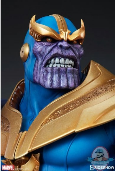 2019_06_13_18_16_00_https_www.sideshow.com_storage_product_images_400340_thanos_marvel_gallery_5cf.jpg