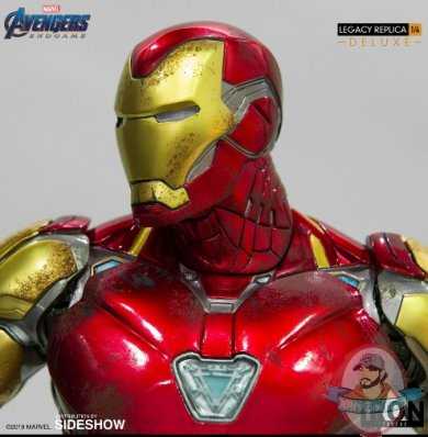 2019_07_02_14_58_19_marvel_iron_man_mark_lxxxv_deluxe_1_4_legacy_replica_statue_by_iron_studios_.jpg