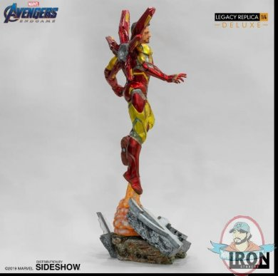 2019_07_02_15_00_18_marvel_iron_man_mark_lxxxv_deluxe_1_4_legacy_replica_statue_by_iron_studios_.jpg