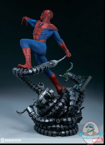 2019_07_02_15_17_41_marvel_spider_man_premium_format_tm_figure_by_sideshow_sideshow_collectibles_.jpg