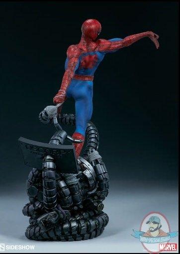 2019_07_02_15_18_00_marvel_spider_man_premium_format_tm_figure_by_sideshow_sideshow_collectibles_.jpg