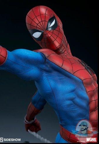 2019_07_02_15_18_20_marvel_spider_man_premium_format_tm_figure_by_sideshow_sideshow_collectibles_.jpg