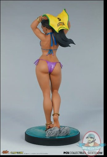 2019_07_02_15_26_40_street_fighter_laura_statue_by_pop_culture_shock_sideshow_collectibles_inter.jpg