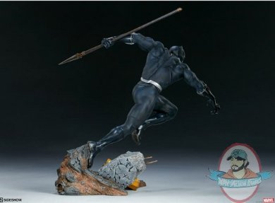 2019_07_05_23_29_08_https_www.sideshow.com_storage_product_images_200563_black_panther_marvel_gall.jpg