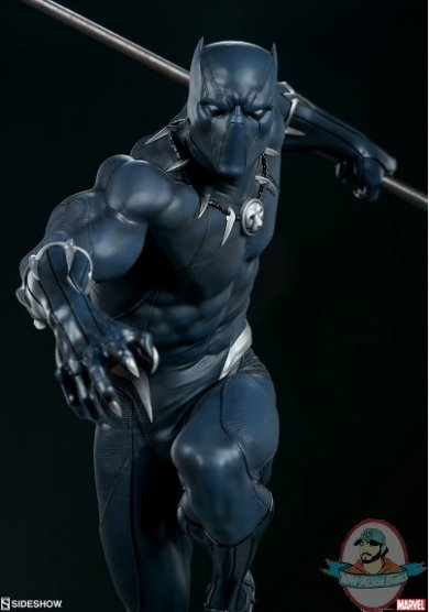 2019_07_05_23_29_40_https_www.sideshow.com_storage_product_images_200563_black_panther_marvel_gall.jpg