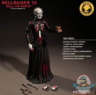 2019_07_09_10_32_18_hellraiser_iii_hell_on_earth_12_bloody_pinhead_mezco_toyz_internet_explore.jpg