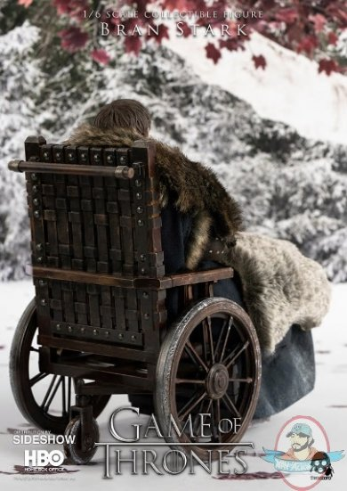 2019_07_09_17_31_41_https_www.sideshow.com_storage_product_images_904882_bran_stark_game_of_throne.jpg