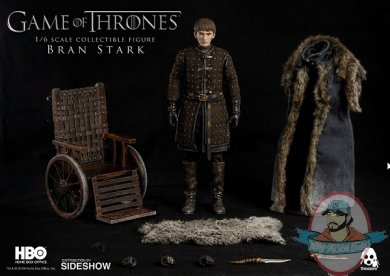 2019_07_09_17_32_06_https_www.sideshow.com_storage_product_images_904882_bran_stark_game_of_throne.jpg