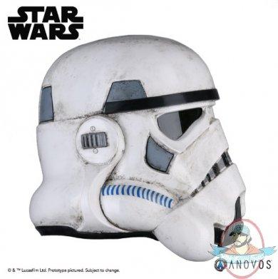 2019_07_22_22_06_57_star_wars_sandtrooper_helmet_accessory_2019_pre_order_anovos_productions_l.jpg