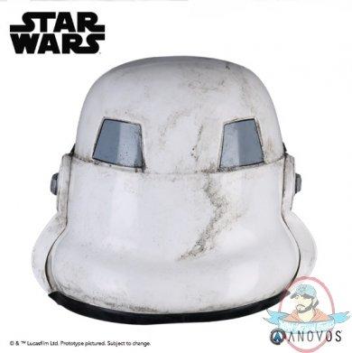 2019_07_22_22_07_19_star_wars_sandtrooper_helmet_accessory_2019_pre_order_anovos_productions_l.jpg