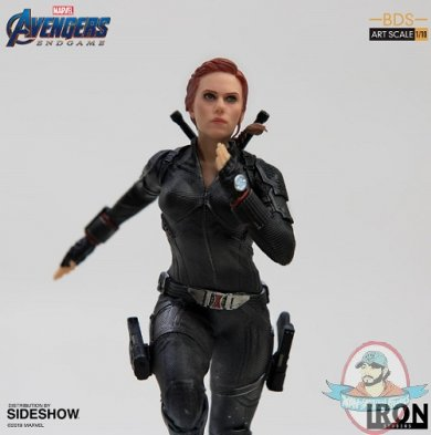 2019_08_01_16_06_52_https_www.sideshow.com_storage_product_images_904961_black_widow_marvel_galler.jpg
