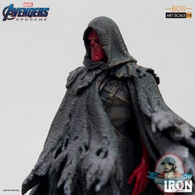 2019_08_01_16_15_21_https_www.sideshow.com_storage_product_images_905058_red_skull_marvel_gallery_.jpg