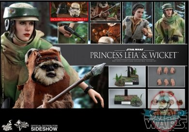2019_08_21_12_29_09_https_www.sideshow.com_storage_product_images_905143_princess_leia_wicket_star.jpg