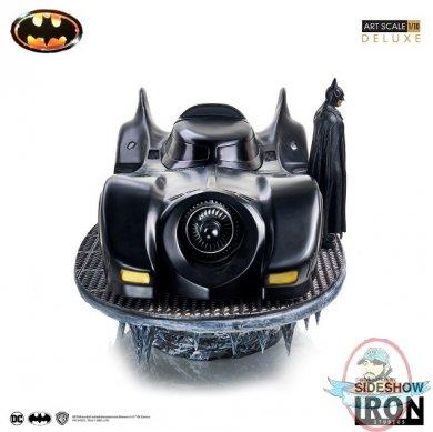 2019_08_22_14_27_24_https_www.sideshow.com_storage_product_images_905009_batman_batmobile_deluxe_d.jpg