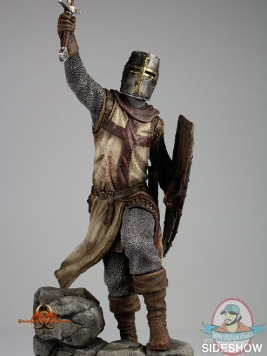 2019_08_23_18_24_26_https_www.sideshow.com_storage_product_images_905140_templars_reign_templars_r.jpg