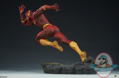 2019_09_09_22_43_55_https_www.sideshow.com_storage_product_images_300683_the_flash_dc_comics_galle.png