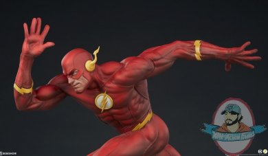 2019_09_09_22_45_28_https_www.sideshow.com_storage_product_images_300683_the_flash_dc_comics_galle.jpg