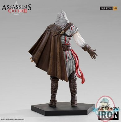 2019_09_10_20_03_22_https_www.sideshow.com_storage_product_images_905194_ezio_auditore_assassins_c.jpg