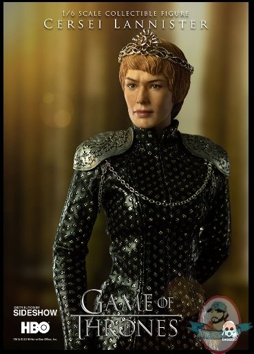 2019_09_20_17_18_19_game_of_thrones_cersei_lannister_sixth_scale_figure_by_three_sideshow_collecti.jpg