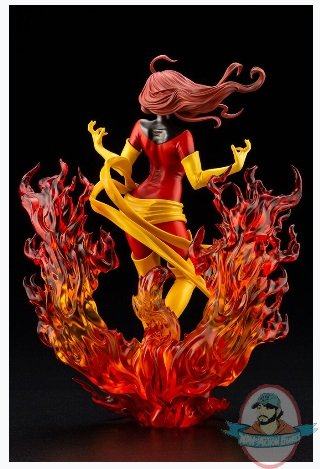 2019_09_23_18_51_58_dropbox_mk295_marvel_dark_phoenix_rebirth_bishoujo_statue_simplify_your_life.jpg
