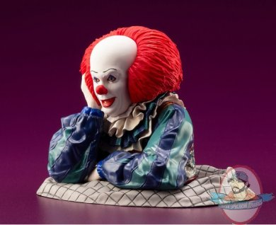 2019_10_10_17_16_09_dropbox_sv255_it_pennywise_from_it_1990_artfx_statue_simplify_your_life_in.jpg
