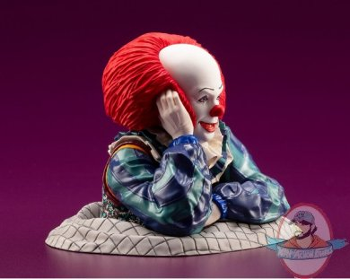 2019_10_10_17_17_24_dropbox_sv255_it_pennywise_from_it_1990_artfx_statue_simplify_your_life_in.jpg