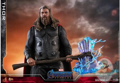 2019_10_17_18_23_57_https_www.sideshow.com_storage_product_images_904926_thor_sixth_scale_figure_m.jpg