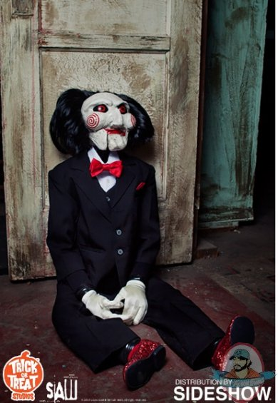 2019_10_30_15_01_21_https_www.sideshow.com_storage_product_images_905432_billy_the_puppet_saw_gall.jpg