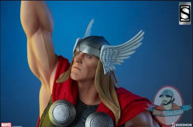2019_11_06_14_58_44_marvel_thor_statue_by_sideshow_collectibles_sideshow_collectibles_internet_e.jpg