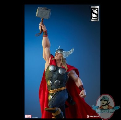 2019_11_06_15_00_51_marvel_thor_statue_by_sideshow_collectibles_sideshow_collectibles_internet_e.jpg