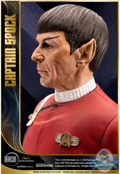 2019_11_07_16_49_36_https_www.sideshow.com_storage_product_images_905455_leonard_nimoy_as_captain_.jpg