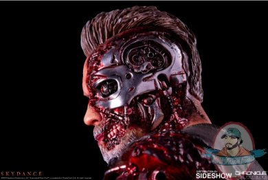 2019_11_07_22_52_50_https_www.sideshow.com_storage_product_images_905464_t_800_terminator_dark_fat.jpg