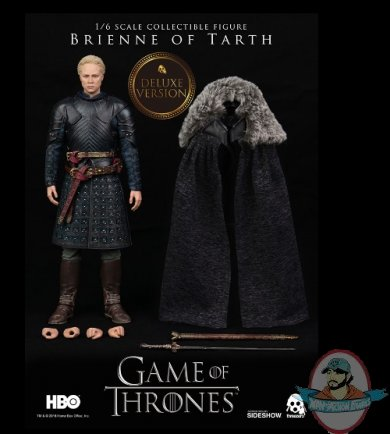 2019_11_13_12_10_16_game_of_thrones_brienne_of_tarth_deluxe_version_sixth_scale_sideshow_collectib.jpg