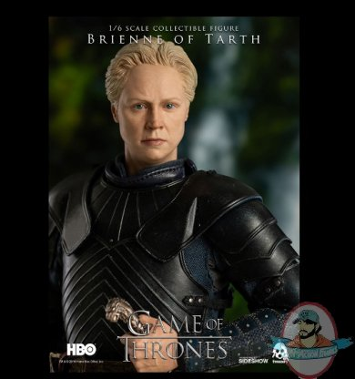 2019_11_13_12_10_45_game_of_thrones_brienne_of_tarth_deluxe_version_sixth_scale_sideshow_collectib.jpg