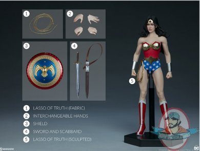 2019_11_14_23_15_55_https_www.sideshow.com_storage_product_images_100189_wonder_woman_dc_comics_ga.jpg