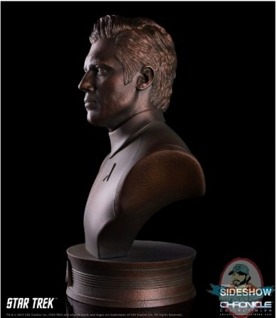2019_12_06_10_06_14_https_www.sideshow.com_storage_product_images_905531_captain_christopher_pike_.jpg
