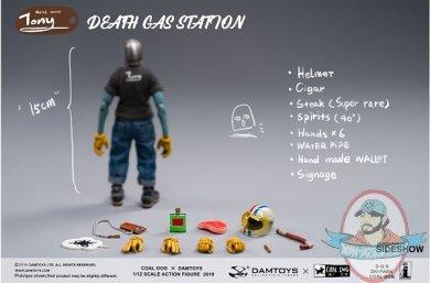 2019_12_12_15_23_56_https_www.sideshow.com_storage_product_images_905575_iron_head_tony_death_gas_.jpg