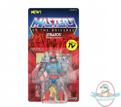 2019_12_17_22_48_33_amazon.com_super7_masters_of_the_universe_vintage_wave_4_collction_stratos_acti.jpg