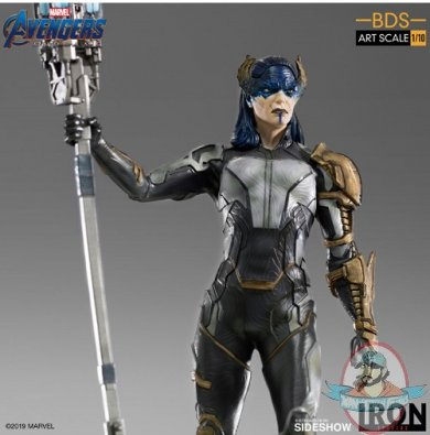 2019_12_20_13_38_44_https_www.sideshow.com_storage_product_images_905657_proxima_midnight_black_or.jpg