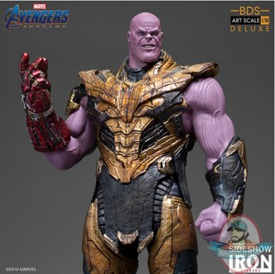 2019_12_20_14_15_39_https_www.sideshow.com_storage_product_images_905654_thanos_black_order_deluxe.jpg