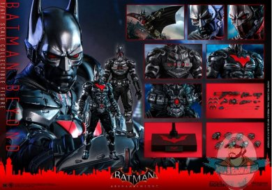 2020_02_07_23_39_59_https_www.sideshow.com_storage_product_images_905776_batman_beyond_dc_comics_g.jpg