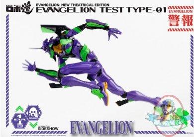 2020_02_20_15_40_09_https_www.sideshow.com_storage_product_images_905943_robo_dou_evangelion_test_.jpg