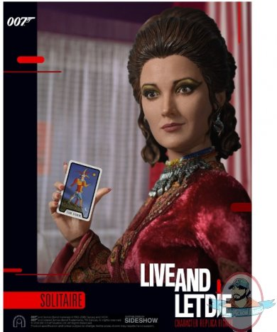 2020_03_06_18_41_07_https_www.sideshow.com_storage_product_images_903144_solitaire_james_bond_gall.jpg
