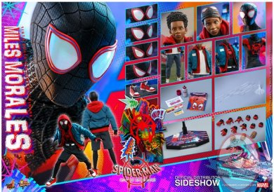 2020_03_16_13_57_50_https_www.sideshow.com_storage_product_images_906026_miles_morales_marvel_gall.jpg