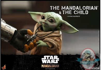 2020_03_20_14_55_48_https_www.sideshow.com_storage_product_images_906135_the_mandalorian_and_the_c.jpg